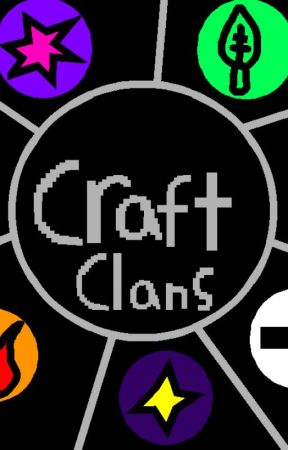 Crainer An Thea Minecraft Craft Of Clans
