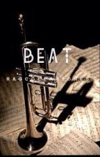 Beat by radcollarbones