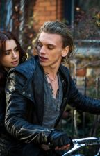 Clace One Shots by huxatron2004