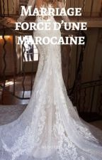 marriage force d'une marocaine  by riou123
