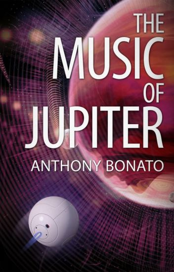 The Music of Jupiter