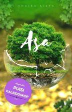 ASA by Khair4aisy