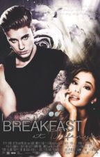 breakfast at tiffany's || jb by -allbad