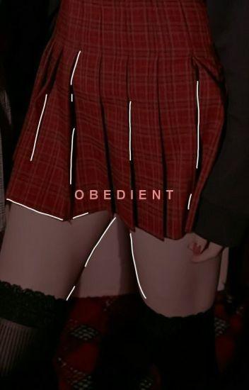 OBEDIENT ( .HEMMINGS )