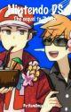 "Nintendo DS (The Sequel To ""Mess"") by Hamilmatsu"