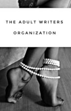 The Adult Writers Organization by AdultWriters