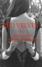 RED VELVET by Biebercarla
