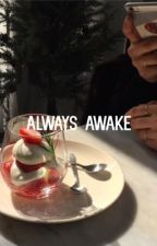 always awake ¡jikook! by singkook