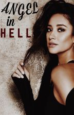 Angel In Hell ✢ A Minho Fanfiction by twtmrfangirl