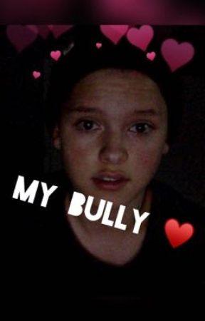 My Bully Feat Jacob Sartorius