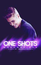 One Shot | JB by wrednapizda