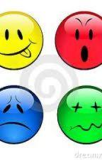 Educar las emociones by karensierrasilva