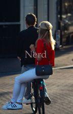 """""""nerd"""" by edanko"""