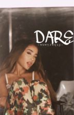 Dare |h.s&a.g by -fthariana-
