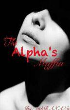 The Alpha's Muffin by _sickBANANa