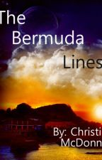 The Bermuda Lines by fusic5100