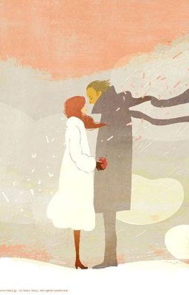 Girl Meets Boy [Contest Entry] by NataliaLatysheva