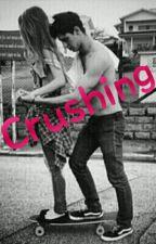 Crushing by oX-ImNotNormal-Xo