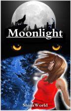 Moonlight (Holdfény) by ShinaWorld