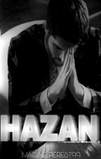 HAZAN by Imagine_perest99
