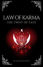 Pixie Academy: The Powerful Royalties (REVISING) by StephieVillarba