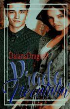 Prada Trecutului by DaianaDragos9