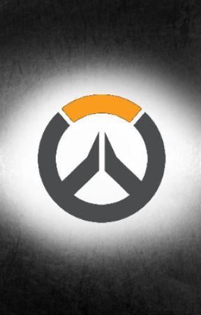 Overwatch Oneshots Mercy X Reader The End Wattpad