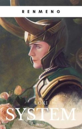 The Loki System by RenMeng