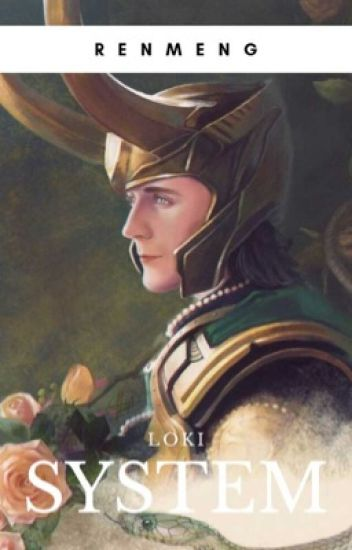 The Loki System