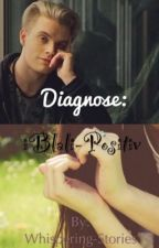 Diagnose: iBlali-Positiv by Whispering-Stories
