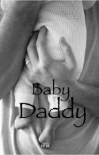 Baby Daddy by shelluvsyew
