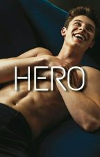 Shawn mendes my hero♡ by my_fanfictionworld