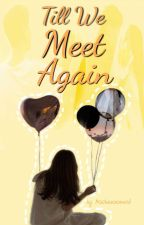 Till We Meet Again (MonteMayor Series) by Mochienoonxrd