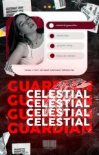 celestial guardian [supernatural] [ on hold. ] by idkmstiles
