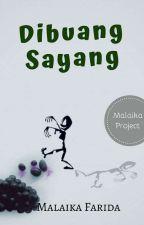 Kumpulan Cerita Humor by khasanahfarida