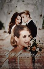 The Wedding Planner | Spanish version| [j.b] by BieberTraducciones