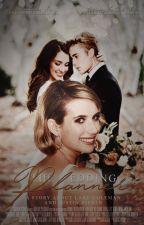 The Wedding Planner | Spanish version| [j.b] by BieberTraducciones