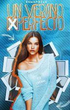 Un verano [IM]Perfecto. #2 by xomgpizzax