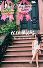Encounters (ageplay) by imm_a_mess