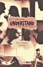 Understand by anaflaviazatta