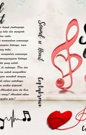 Đọc Truyện SOUND OF HEART - ceptybrown