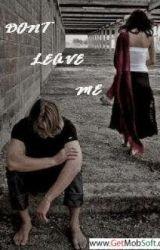 INTENSE LOVE by SupriyaSingh6