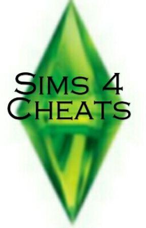 Sims 4 Cheats - Skill Cheats - Wattpad
