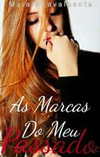 Uma Nova Felicidade(livro 01 Completo) by MaiaraMateus2000
