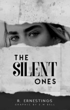The Silent Ones by JUDEAU