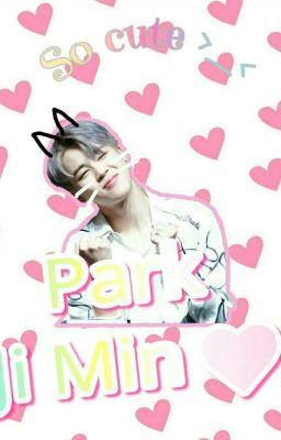 [Yoonmin] [Kookmin] [HE] Tảng Băng Và Lưu Manh, Ai Sẽ Được Mèo Thương Đây?