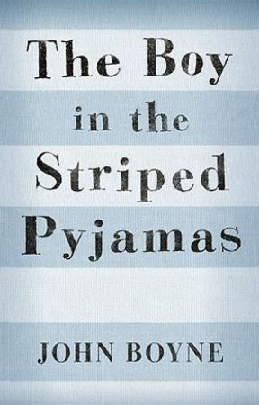 the boy in the striped pyjamas essay ignorance is bliss wattpad the boy in the striped pyjamas essay