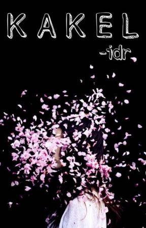 kakel → idr by aud-yi