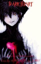 Dark Heart (Diabolik lovers fanfic) by Haiboohowudoin