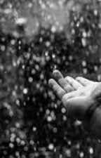 पाऊस by akashkhandke